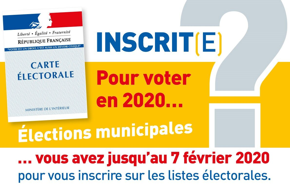 INSCRIPTION-LISTE-ELECTORALE.jpg